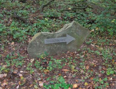 Waldfriedhof 3-w2000-h2000