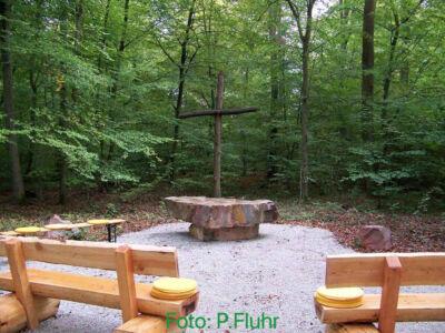 Waldfriedhof 4-w2000-h2000