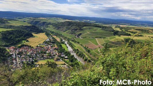 WanderwegLemberg_mcb_05