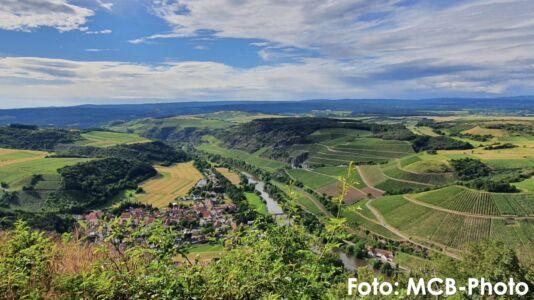WanderwegLemberg_mcb_13