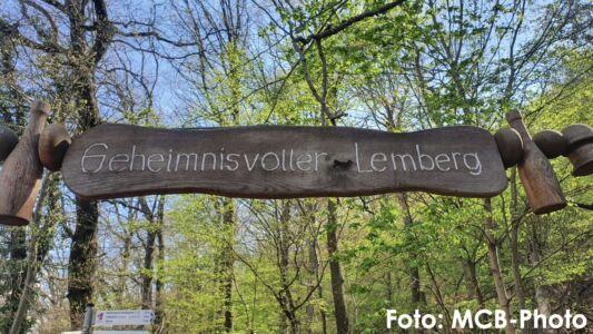 WanderwegLemberg_mcb_27