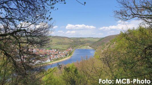 WanderwegLemberg_mcb_38