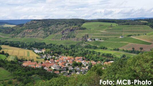 WanderwegLemberg_mcb_42