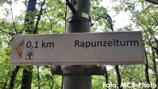 WanderwegLemberg_mcb_48