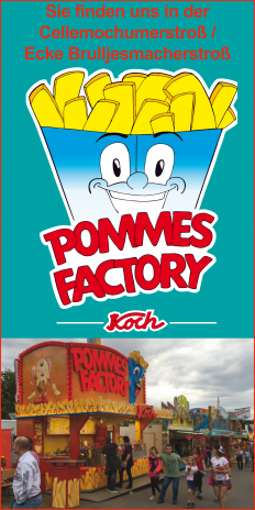 Koch - Pommes Factory HP 2018_Layout 1[1]