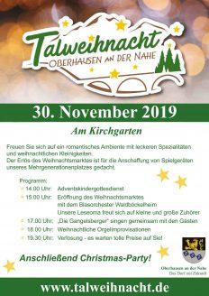 Flyer Talweihnacht 2019_Layout 1-w2000-h2000