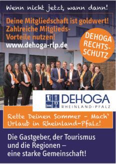 DEHOGA RLP_Anzeige nahe-news_2020_Neu-w2000